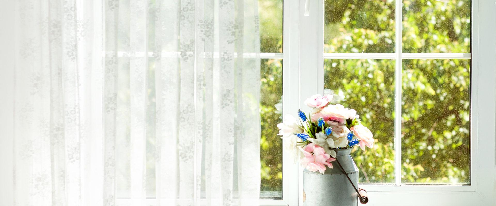 картинка окна на дачу ухта